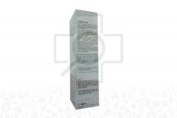 Summum Tratamiento Reparador Gel Caja Con Tubo Con 40 mL