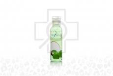 Sefora Gel Antibacterial Coconut Lemonade Frasco Con 60 g