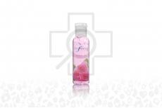 Séfora Gel Antibacterial Rosas Frasco Con 60 g