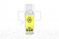 Fedco Express Gel Antibacterial Frasco Con 60 g