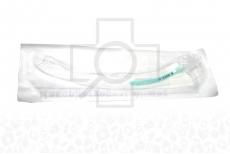 Cánula Nasofaríngea 3.0 mm Empaque Con 1 Unidad
