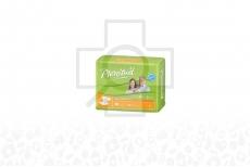 Pañal Plenitud Clásico Talla M Mediano Adulto Paquete Con 20 Unidades - Kimberly Clark