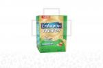Enfagrow Premium Preescolar Caja X 600 g