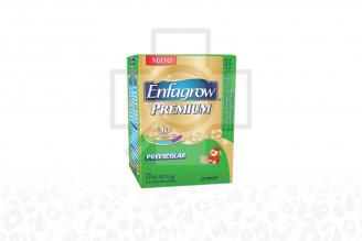 Enfagrow Premium Preescolar Caja Con 600 g