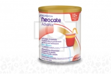 Neocate Advance Tarro x 400 g