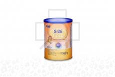 S-26 Gold Leche En Polvo Tarro Con 400 g - Lactantes