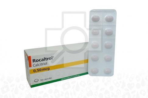 calcium carbonate constipation mechanism