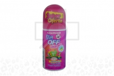 Repelente Stay Off Niños Roll-On Frasco Con 40 g