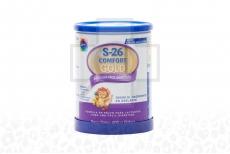 S-26 Gold Comfort Leche En Polvo Tarro Con 400 g – Digestión