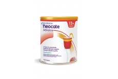 Neocate Advance Tarro Con 400 g