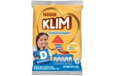Klim® Deslactosada Bolsa Con 360 g