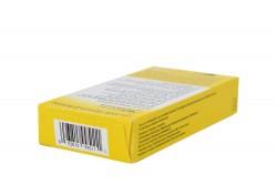 FreeStyle Optium B-ketone Caja Con 10 Tiras