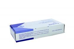 Fungistat Crema 0,8% Caja Con TuboX 30g Con 5 Aplicadores RX