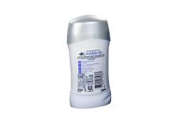 Dove Desodorante Invisible Dry 0% Alcohol Frasco Con 50 g