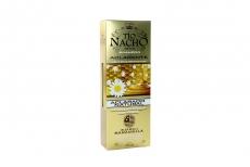 Shampoo Tío Nacho Aclarante Caja Con Frasco Con 415 mL