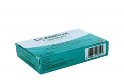 Dulcolax Confort 100 mg Caja X 10 Cápsulas