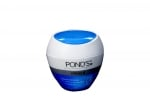 Crema Humectante Pond's S Pote x 100 g