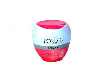 Pond's Crema H Frasco Con 200 g