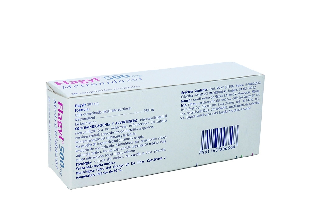 ciprofloxacin 750 mg iv