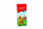 Colgate Crema Kids Mi Primer Colgate Caja Con Tubo X 50 g