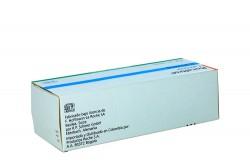 Rocaltrol 0.25 mcg Caja Con 30 Cápsulas Rx4