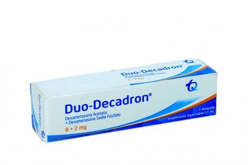 inderal la 40 mg price