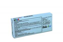 Farmalax 5 mg Caja Con 10 Grageas