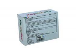 Farmalax 5 Mg Caja X 100 Grageas