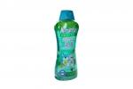 A-Rru-Rru Naturals Shampoo Y Baño Liquido X 1075 mL
