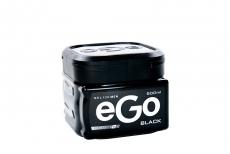 Gel Para Peinar Ego For Men Black Frasco Con 500 mL
