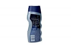 Shampoo Ego For Men Prevention Frasco Con 230 mL