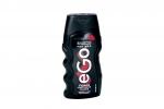 SHAMPOO CON ACONDICIONADOR FOR MEN EGO X 75 ML
