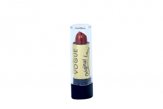 Labial Vogue Original Look Barra Con 4 g - Tono Colombian Coffee