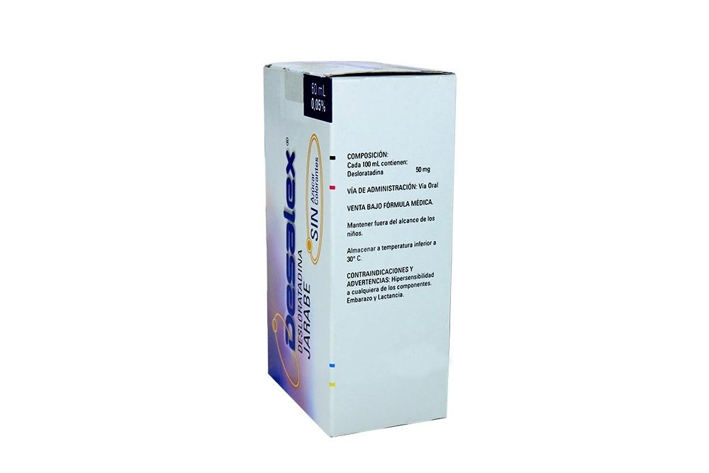 Tamiflu jarabe precio colombia. Online Rx Pharmacy