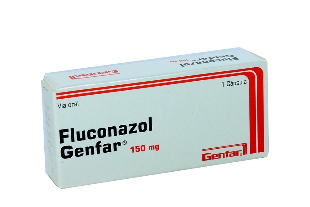compre-fluconazol-genfar-150-mg-x-1-caps