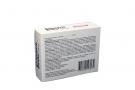 Celecoxib 100 mg Caja Con 20 Cápsulas Rx
