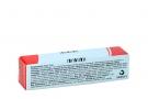 Betametasona 8 mg / 2 mL Solución Inyectable Caja Con 1 Ampolla Rx