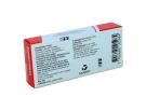 Domperidona 10 mg Caja x 20 Tabletas Rx