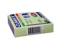 Clarax Saborizado x 12 Tabletas Masticables