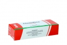 Clonidina 0.15 mg Caja Con 20 Tabletas Rx