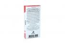 Carvedilol 12.5 mg Caja Con 30 Tabletas Rx