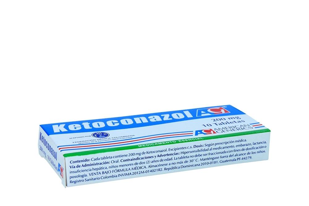 fungisterol shampoo precio