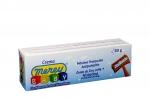 Crema Merey Baby Caja Con Tubo Con 30 g