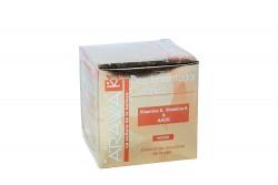 Arawak Despigmentador Cutáneo Caja Con Frasco Con 50 g