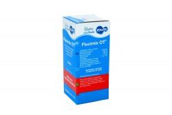 Flucimix Ot Frasco gotero x 5 mL RX