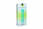 Octodir Shampoo Caja Con Frasco X 120 mL- Anti Caspa