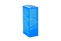Optive Solución Oftálmica Caja Con Frasco x 15 mL