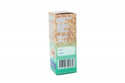 Cevit Vitamina C Caja Con Frasco x 30 mL