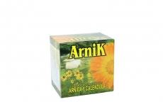 Crema Arnik Caja Con Frasco Con 60 g