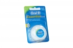 ORAL-B ESSENTIAL FLOSS X 25 MTS